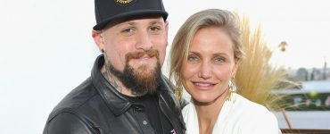 No, Cameron Diaz Is Not Attracted to Husband Benji Madden's Identical Twin Brother