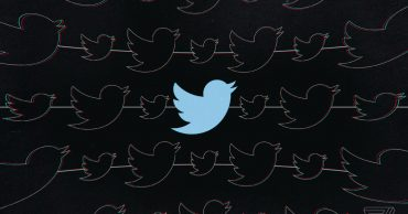 Twitter launches Super Follows on iOS