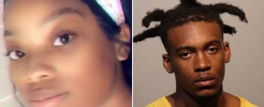 Charges filed against Veondre Avery after toddler fatally shot mom Shamaya Lynn