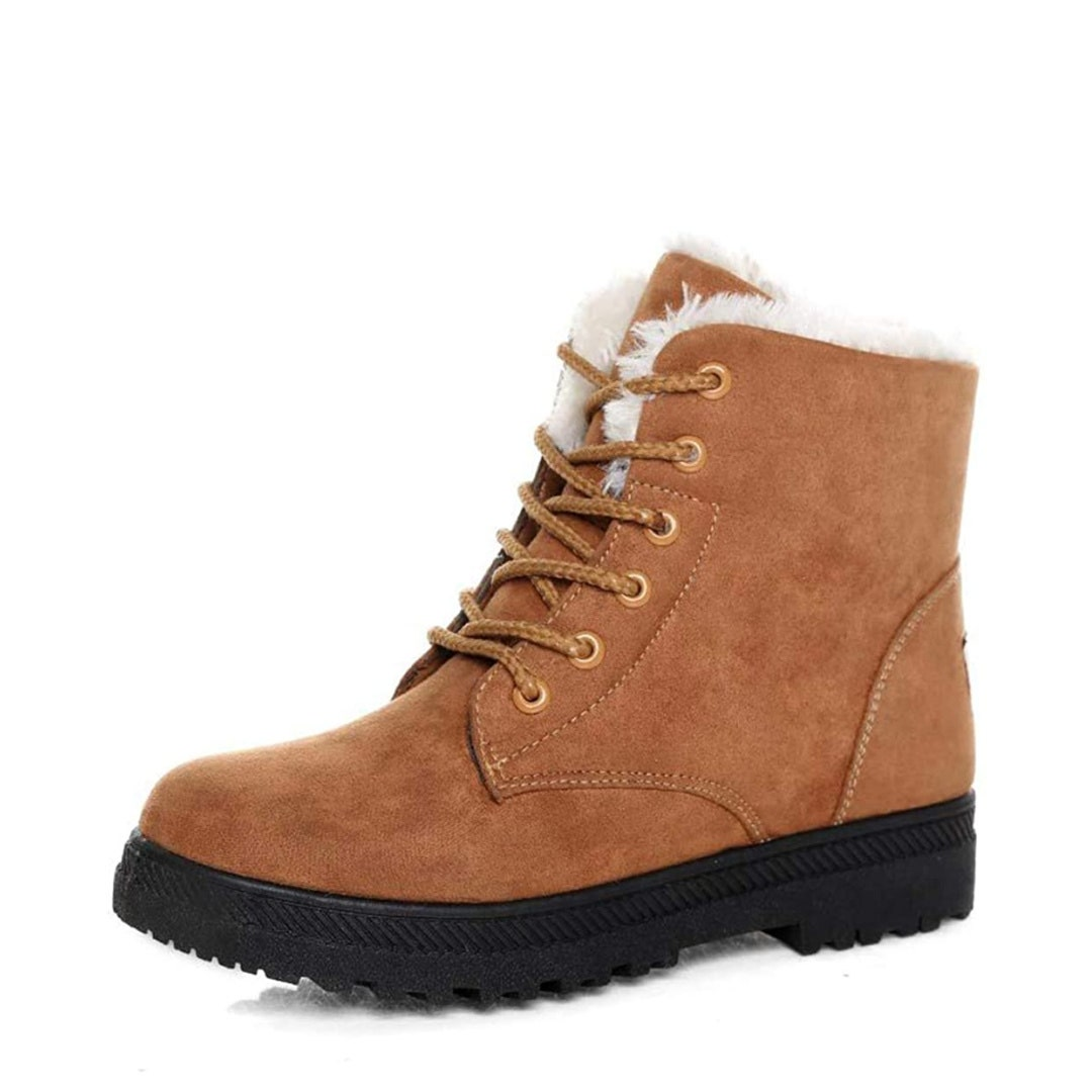best winter boots: affordable winter boots