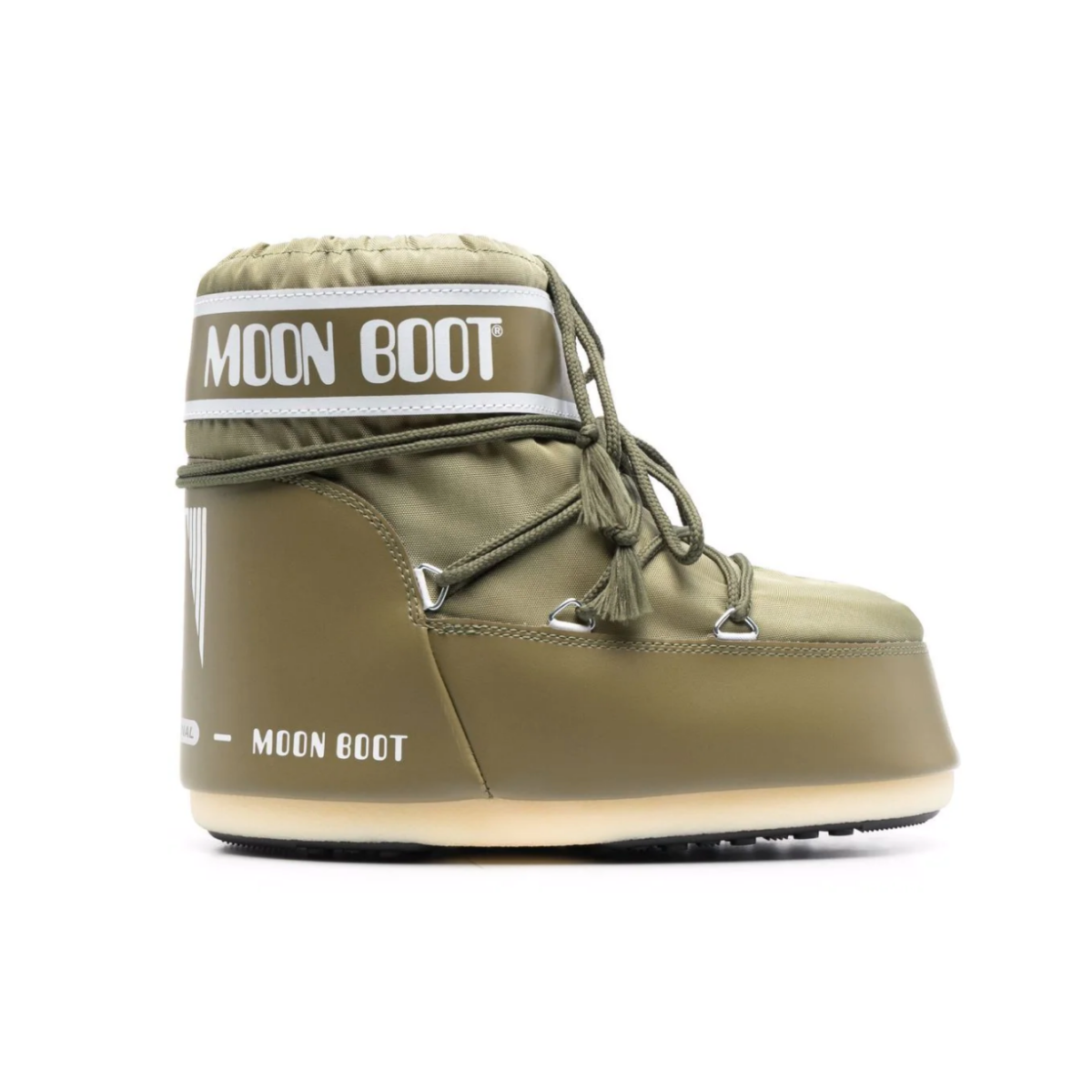 Winter boots Moon Boot Classic Low 2