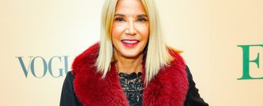 'Sex and the City' Author Candace Bushnell Doesn't Care That Samantha Is Missing from the HBO Reboot