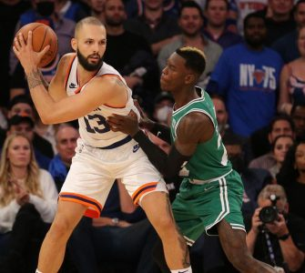 NBA Cheat Sheet: DraftKings Fantasy Basketball Injury Report, DFS Play of the Day for October 22