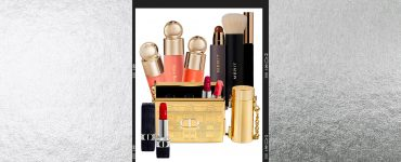 17 Best Makeup Gift Sets for 2021 Holiday Season, According to Allure Editors