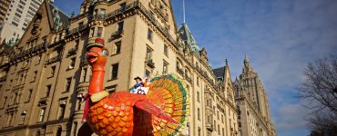 2021 Macy's Thanksgiving Day Parade: How to Watch