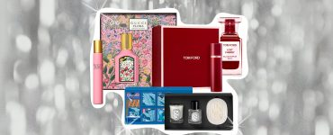 25 Best Perfume Gift Sets for Her: 2021 Gift Ideas