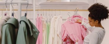 3 Tips For Opening Your a Physical Location for Your Business