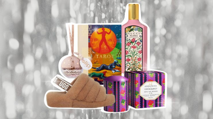 33 Best Nordstrom Gifts to Shop: Dyson, Charlotte Tilbury & More
