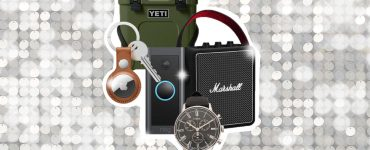 47 Best Gifts for Men: Gift Ideas in 2021 That Aren't a Tie