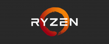 AMD's latest chipset driver fixes Windows 11 CPPC2 issues on Ryzen