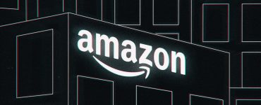 Amazon warehouse workers in Staten Island are filing for a federal union election