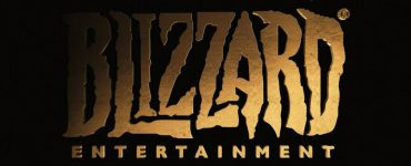 Blizzard Entertainment might be working on a new online open-world RPG