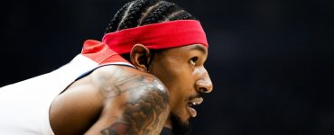 Bradley Beal injury updates: Wizards G questionable to play Friday vs. Pacers