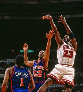 NBA 75th anniversary team snubs: Dwight Howard, Vince Carter miss, two players tied means we have 76 players