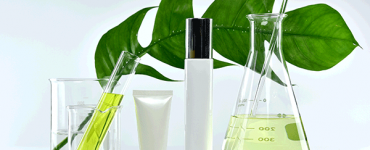 Personal Care Ingredients