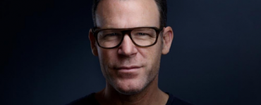 Photography-Inspired NFT Collection; Interview with Peter Hurley, Co-founder of Shabangrs