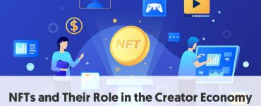 Rise of the Creator Economy + NFTs — what can stop it now?