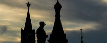 Russians Arrested in Turkey for Alleged Murder Plot Against Chechen Dissidents
