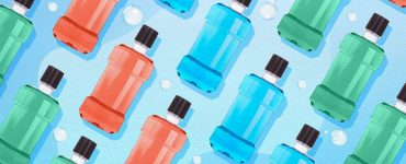 The 4 Best Mouthwashes in 2021, According to Experts