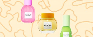 The Best Glow Recipe Products Worth Your Money in 2021