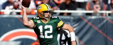 Washington vs. Packers odds, Week 7: Opening betting lines, points spreads plus early movement for NFL matchup
