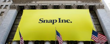 Snapchat 'family center' might let parents know who is in their teens' DMs
