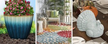 """25 Things From Lowe's That Just Might Make You Think """"My Home Needs An Upgrade"""""""